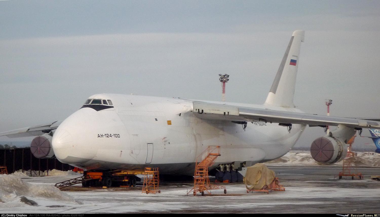 Ан-124 2.jpg