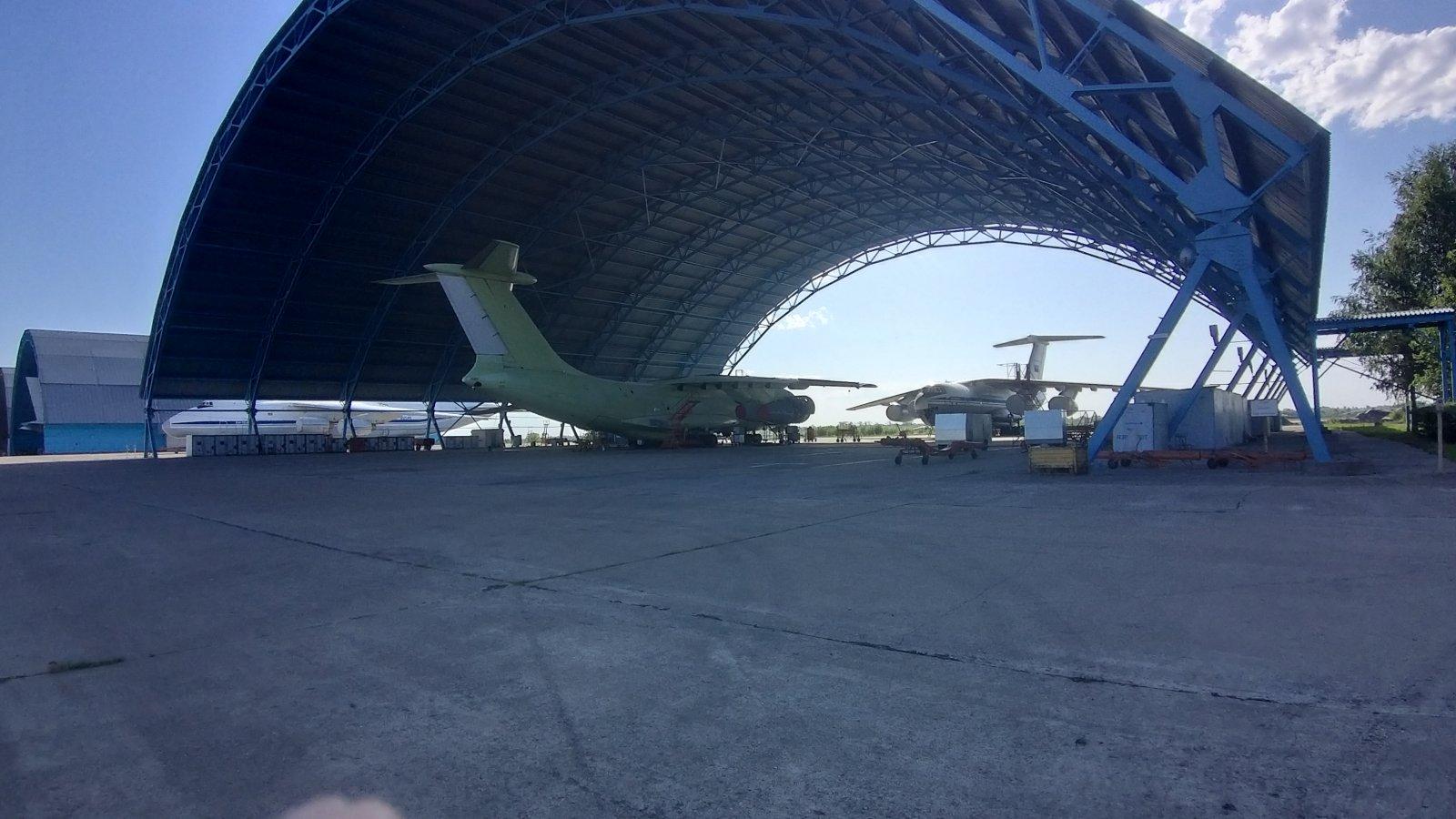 Ил-76.jpg