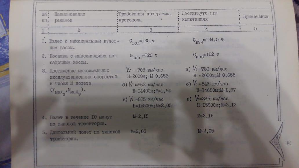 IMG-20200928-WA0003.jpg