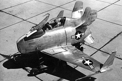McDonnell_XF-85_Goblin-2.jpg
