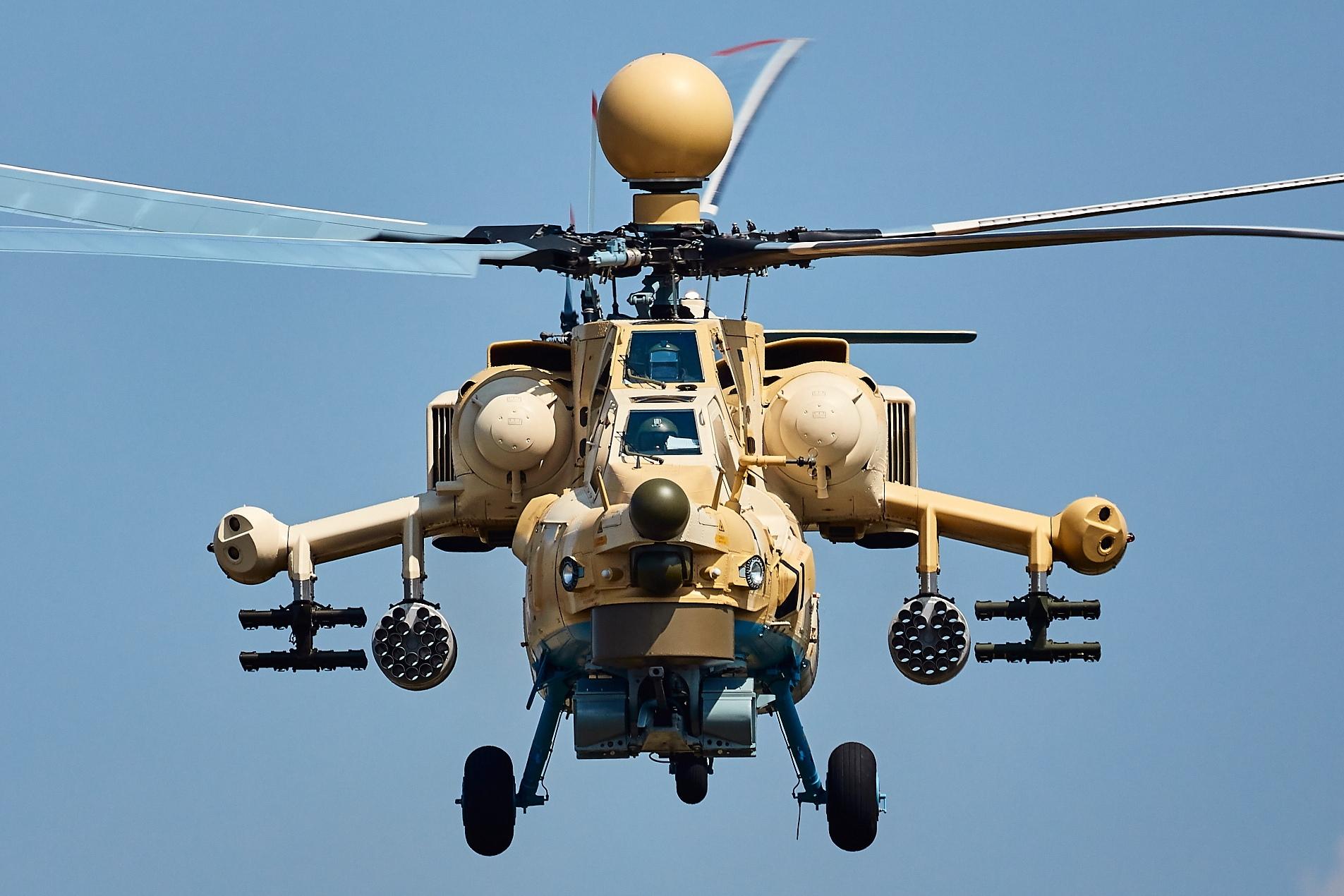 Ми-28НЭ.jpg