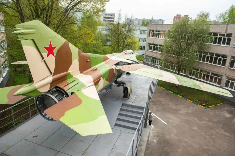 МиГ-23 2.jpeg