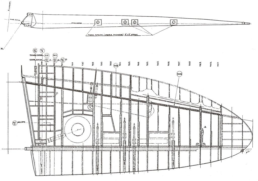 spitfire-i-wing-structure.jpg