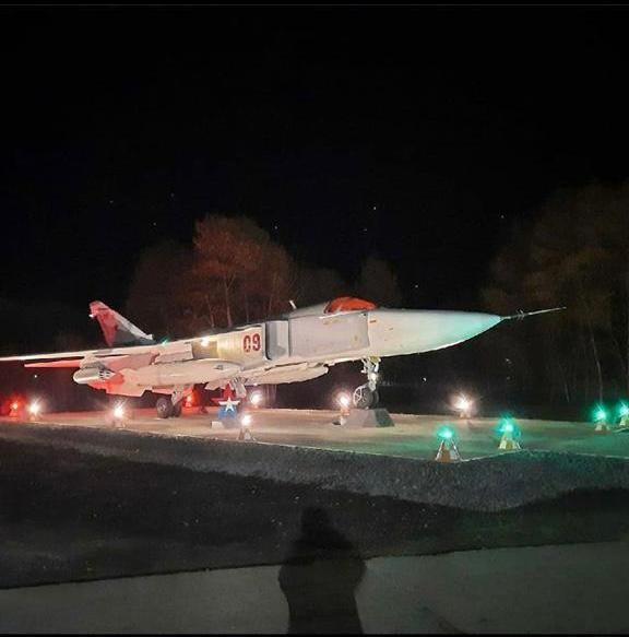 Су-24.jpeg