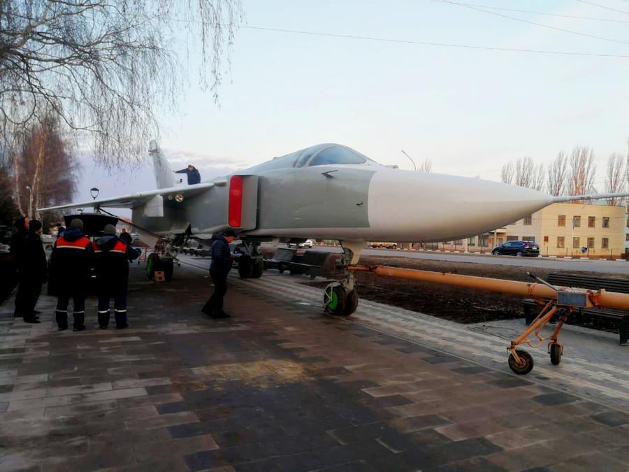 Су-24М 2.jpg