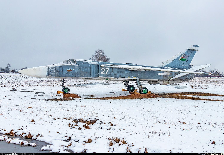 Су-24М.jpg