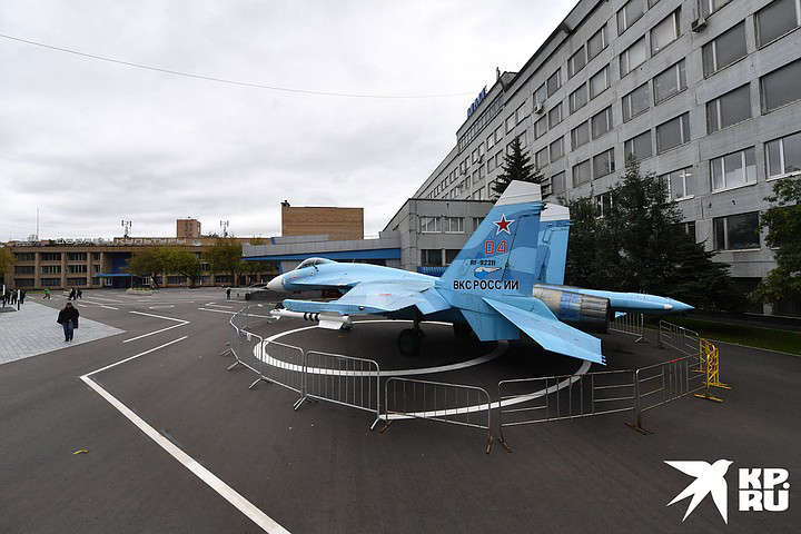 Су-27СМ.jpg