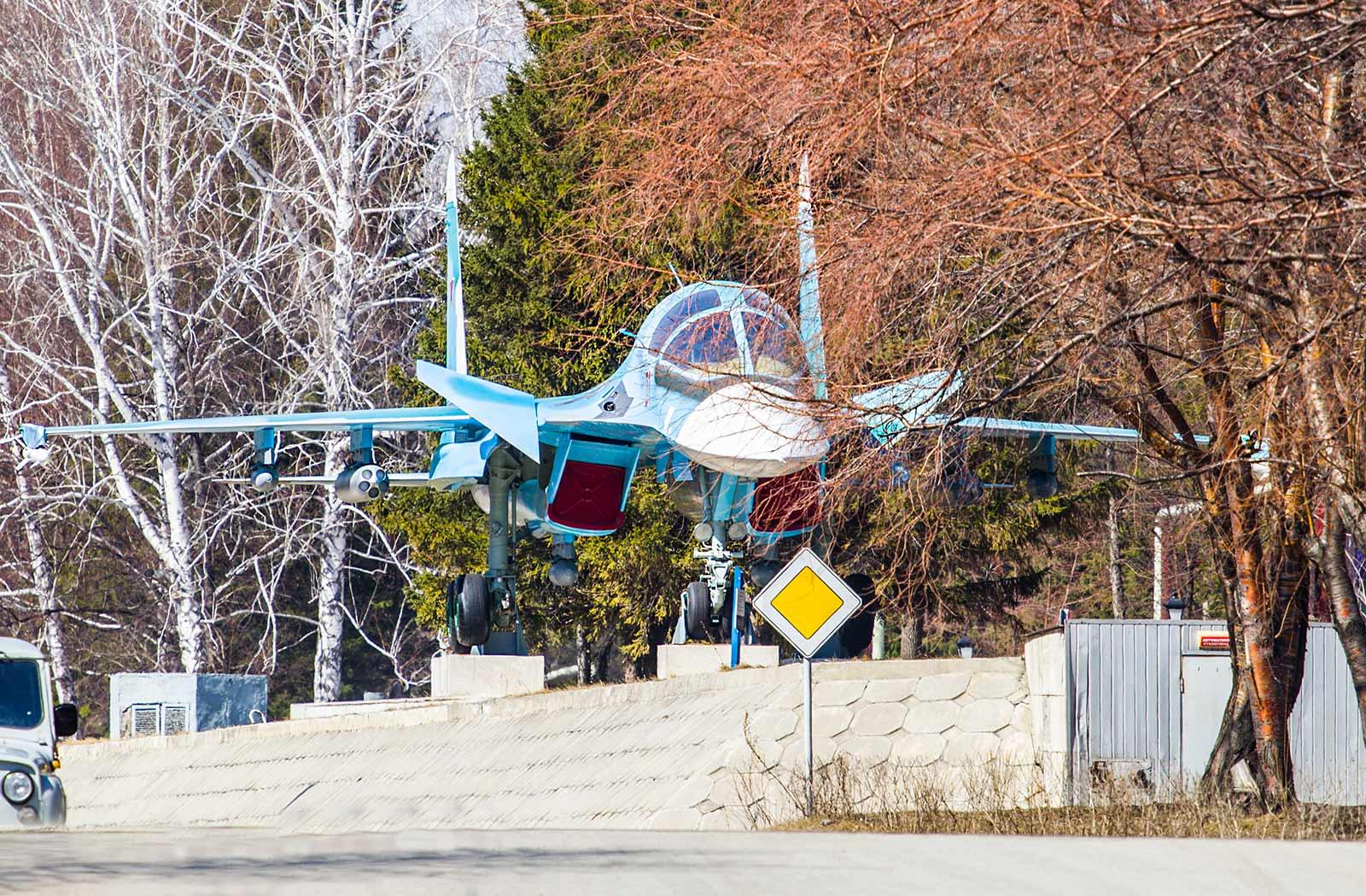 Су-34.jpg