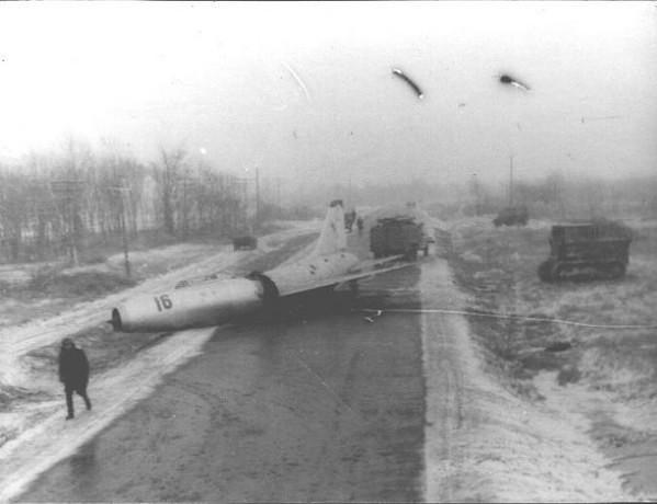 Су-9.jpeg