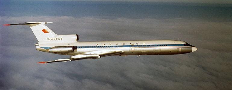 Tu-154-770x300.jpg