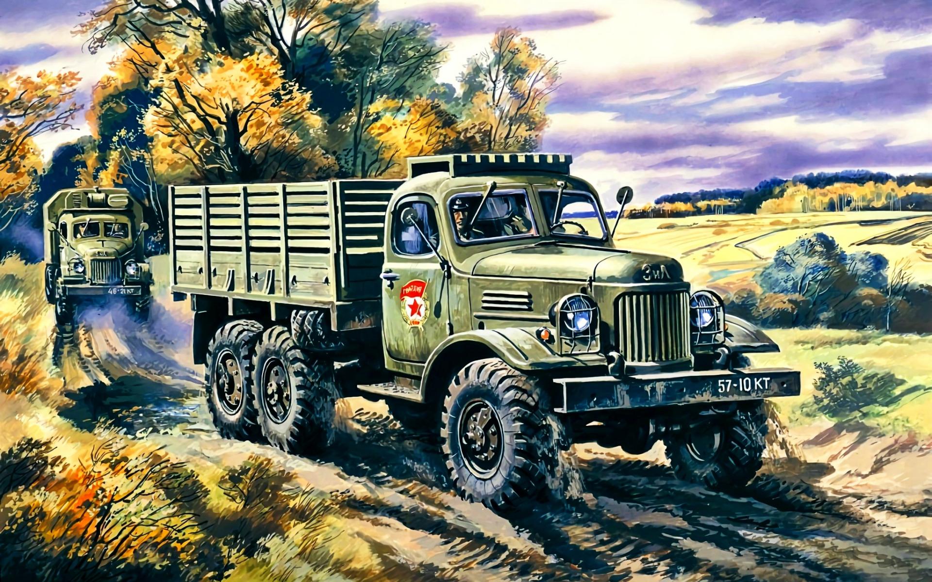 zil-157-vooruzhennye-sily-sssr-gruzovoi-avtomobil-povyshenno.jpg